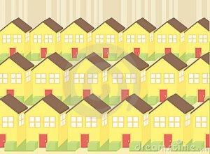 suburbia-21162552
