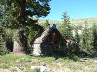 peter grubb cabin.jpg
